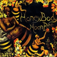 Honeybody Moonbee | Honeybody Moonbee