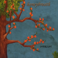 Honeybreath | Overcoat