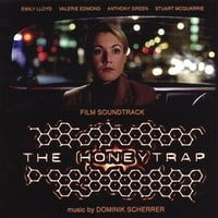 Dominik Scherrer | The Honeytrap - Soundtrack