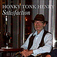 Honky Tonk Henry | Satisfaction