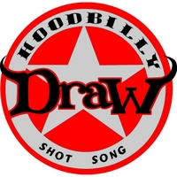Hoodbilly Draw | Shot Song