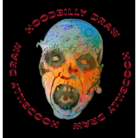Hoodbilly Draw | Zombified