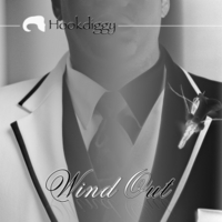 Hookdiggy | Wind Out