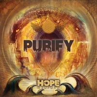 Hope Medford | Purify