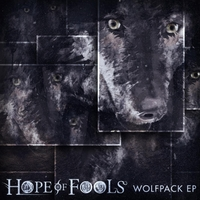 Hope of Fools | Wolfpack