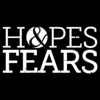Hopes & Fears | Alive EP.