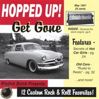 Hopped Up | Get Gone