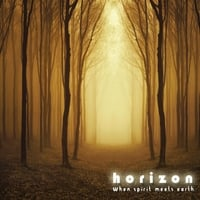 Horizon | When Spirit Meets Earth