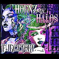 Various Artists | Hornz and Halos: Purgatory