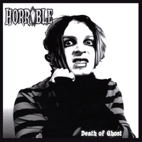 Horroble | Death Of Ghost
