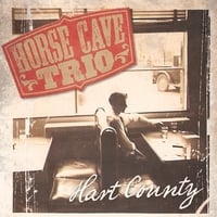 Horse Cave Trio | Hart County