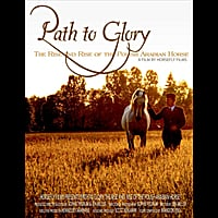 Horsefly Films | Path to Glory: the Rise & Rise of the Polish Arabian Horse