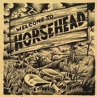 Horsehead | Welcome To...
