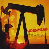 Horsehead | Record of the Year