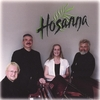 Hosanna: Hosanna