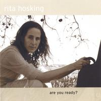 Rita Hosking | Are You Ready?