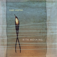 Rita Hosking | Come Sunrise