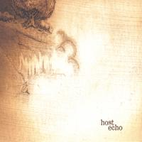 Host Echo | Be Water