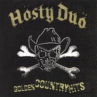 Hosty Duo | The Golden Country Hits