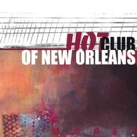 Hot Club of New Orleans | More!