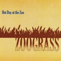 Hot Day at the Zoo | Zoograss