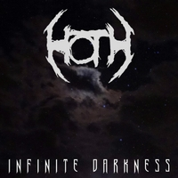 Hoth | Infinite Darkness