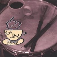 The Hot Java Band | The Hot Java Band