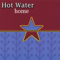 Hot Water | Home