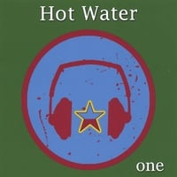 Hot Water | One