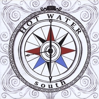 Hot Water | South