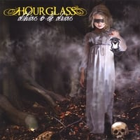 Hourglass | Oblivious to the Obvious