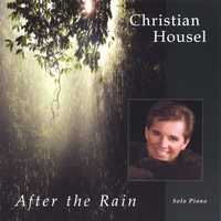 Christian Housel | After The Rain