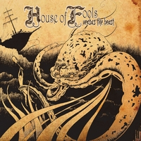House of Fools | Versus the Beast