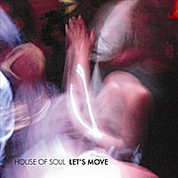 House of Soul | Let's Move