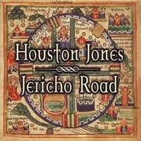 Houston Jones | Jericho Road