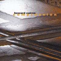 Howard Cairns | Compression