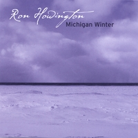 Ron Howington | Michigan Winter