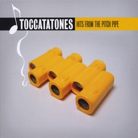 HPU Toccatatones | Hits From The Pitch Pipe