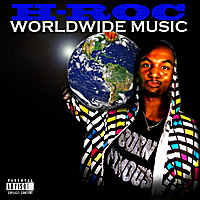 H-Roc | Worldwide Music