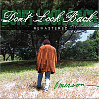 Hubert Emerson Ortis | Don't Look Back (Remastered)