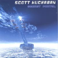 Scott Huckabay | Secret Portal