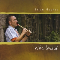 Brian Hughes | Whirlwind