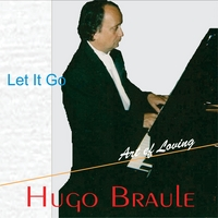 Hugo Braule | Let It Go!