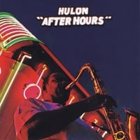 Hulon | After Hours