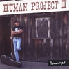 Human Project II: Humanized