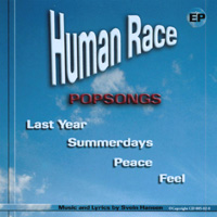 Human Race | Popsongs