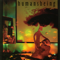 Humansbeing | Waiting For a Greater