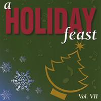 Various | A Holiday Feast Vol. V11