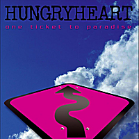 Hungryheart | One Ticket To Paradise