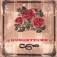 Hungrytown | Hungrytown